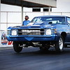 Dallas Raceway Test N Tune Racing Event.  Photos Taken By: Andre Leighton / ASLPHOTOGRAPHY.net Photography Service Available In Many Cities: Dallas, Houston, San Antonio, Austin & From East to West Coast.