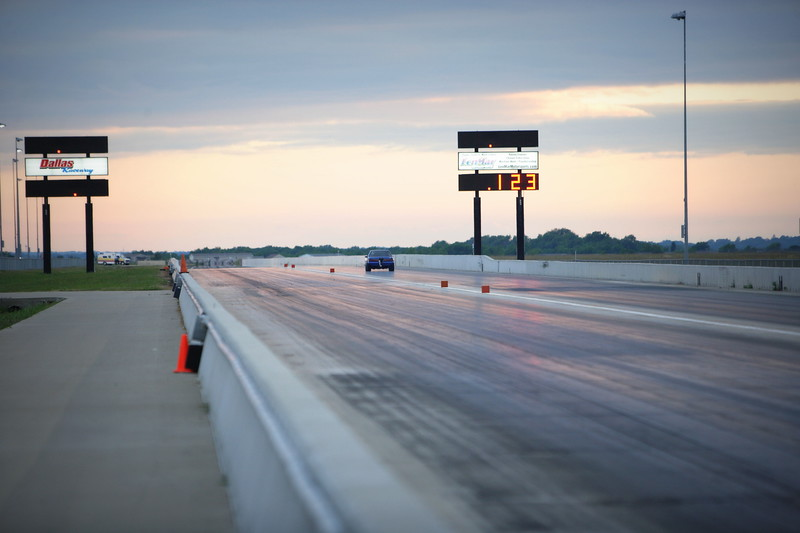 Motor Sport Drag Racing @ Dallas Raceway in Texas! Photos By: ASLPHOTOGRAPHY.net Photos Taken By: Andre Leighton / ASLPHOTOGRAPHY.net Photography Service Available In Many Cities: Dallas, Houston, San Antonio, Austin & From East to West Coast