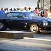 Texas vs The World 2012 @ Dallas Raceway in Crandall Texas. Featuring some of the fastest drag racing cars making 2000 plus HP. Photos Taken By: Andre Leighton / ASLPHOTOGRAPHY.net Photography Service Available In Many Cities: Dallas, Houston, San Antonio, Austin & From East to West Coast