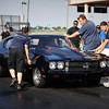 Texas vs The World 2012 @ Dallas Raceway in Crandall Texas. Featuring some of the fastest drag racing cars making 2000 plus HP. Texas vs The World 2012 @ Dallas Raceway in Crandall Texas. Featuring some of the fastes Photos Taken By: Andre Leighton / ASLPHOTOGRAPHY.net Photography Service Available In Many Cities: Dallas, Houston, San Antonio, Austin & From East to West Coast  Photos Taken By: Andre Leighton / ASLPHOTOGRAPHY.net Photography Service Available In Many Cities: Dallas, Houston, San Antonio, Austin & From East to West Coast