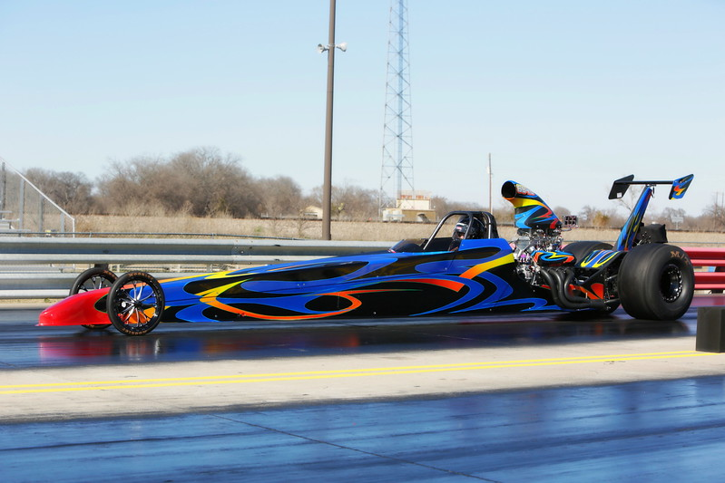 Test N' Tune Day At North Star Dragway, North Star Raceway. Photos Taken By: Andre Leighton / ASLPHOTOGRAPHY.net Photography Service Available In Many Cities: Dallas, Houston, San Antonio, Austin & From East to West Coast