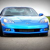 Corvette Z06  @ TX2K12 at Lonestar Raceway. Photos Taken By: Andre Leighton / ASLPHOTOGRAPHY.net Photography Service Available In Many Cities: Dallas, Houston, San Antonio, Austin & From East to West Coast