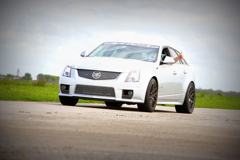 Cadillac CTV  @ TX2K12 at Lonestar Raceway. Photos Taken By: Andre Leighton / ASLPHOTOGRAPHY.net Photography Service Available In Many Cities: Dallas, Houston, San Antonio, Austin & From East to West Coast