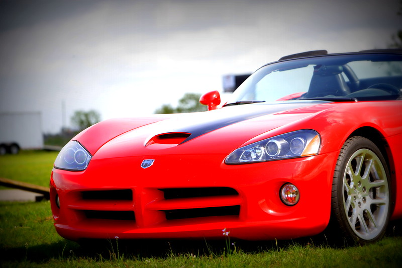 Dodge Viper @ TX2K12 at Lonestar Raceway. Photos Taken By: Andre Leighton / ASLPHOTOGRAPHY.net Photography Service Available In Many Cities: Dallas, Houston, San Antonio, Austin & From East to West Coast