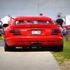 TX2K12 Dodge Viper RT/10 Supercharged! Photos Taken By: Andre Leighton / ASLPHOTOGRAPHY.net Photography Service Available In Many Cities: Dallas, Houston, San Antonio, Austin & From East to West Coast