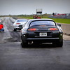 Toyota Supra  @ TX2K12 at Lonestar Raceway. Photos Taken By: Andre Leighton / ASLPHOTOGRAPHY.net Photography Service Available In Many Cities: Dallas, Houston, San Antonio, Austin & From East to West Coast