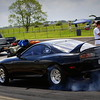 Toyota Supra Burnout @ TX2K12 Photos Taken By: Andre Leighton / ASLPHOTOGRAPHY.net Photography Service Available In Many Cities: Dallas, Houston, San Antonio, Austin & From East to West Coast