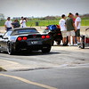 Corvette C6  @ TX2K12 at Lonestar Raceway. Photos Taken By: Andre Leighton / ASLPHOTOGRAPHY.net Photography Service Available In Many Cities: Dallas, Houston, San Antonio, Austin & From East to West Coast