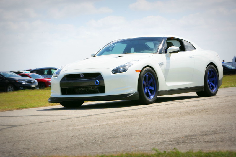 TX2K13 at Lonestar Raceway. Photos Taken By: Andre Leighton / ASLPHOTOGRAPHY.net Photography Service Available In Many Cities: Dallas, Houston, San Antonio, Austin From East to West Coast