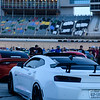 2018 Friday Night Drag Racing @ Texas Motor Speedway