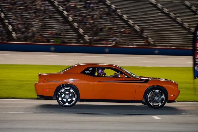 2019 Friday Night Drag Racing @ Texas Motor Speedway (TMS)