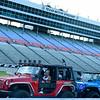 2018 Friday Night Drag Racing @ Texas Motor Speedway (TMS)