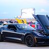 2017 Friday Night Drag Race @ Texas Motor Speedway