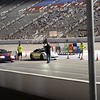 2017 Friday Night Drag Race @ Texas Motor Speedway
