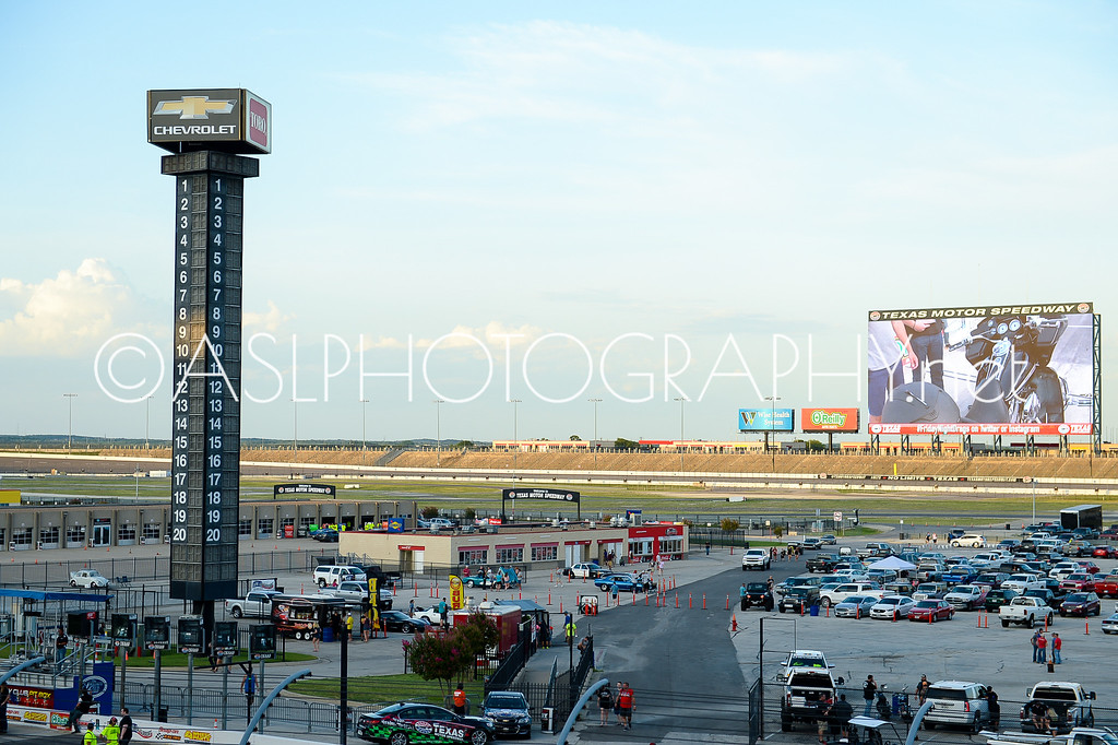 Photos Taken By: Andre Leighton  |  ASLPHOTOGRAPHY.net - Photography Service Available In Many Cities: Dallas, Houston, San Antonio, Austin, Oklahoma & From East to West Coast SnapOn Drag Racing; SnapOn Tools; Friday Night Drag Racing Sponsored by Snap On; Texas Friday Night Drag Races; Friday Night Lights at Texas Motor Speedway; Friday Night Racing at TMS; Friday Night Race; Race Night Texas Motor Speedway; Nascar; Texas Motor Speedway; Texas Racing; DFW; Motorsports; Motorsport Racing; Texas International Raceway; Nascar Racing; Texas World Speedway; Road Course Racing; TMS; Driving Schools; SCCA; SCCA Racing; AAA; Oriley; Autozone; Discount Tires; Tirewrack; Andre Leighton; ASLPHOTOGRAPHY.net; AndreLeighton.com; Dallas Raceway; Texas Motor Sports Raceway; Texas Motor Sport Racing; Speed; Racecar; Dragster; V6; V8; V10; V12; Supercharger; Superchared; Turbocharger; Turbocharged; Turbo; Nitrous; NOS; NX; HP; TQ; Horse Power; Torque; Muscle Cars; Drag Racing; 14 Mile Drag Racing; Quarter Mile Drag Racing; California Speedway; Auto Club Speedway