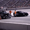 2015 Friday Nights Drag Race @ Texas Motor Speedway