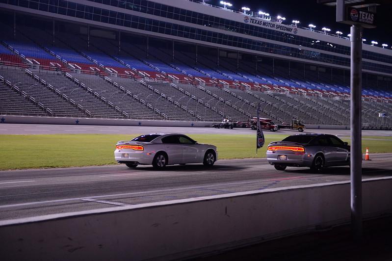 2015 Friday Nights Drag Race @ Texas Motor Speedway