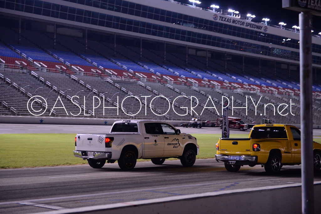 Photos Taken By: Andre Leighton / ASLPHOTOGRAPHY.net - Photography Service Available In Many Cities: Dallas, Houston, San Antonio, Austin, Oklahoma & From East to West Coast