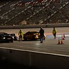 2018 Friday Night Drag Racing @ Texas Motor Speedway (TMS)