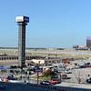 2015 Friday Night Drag Racing @ Texas Motor Speedway