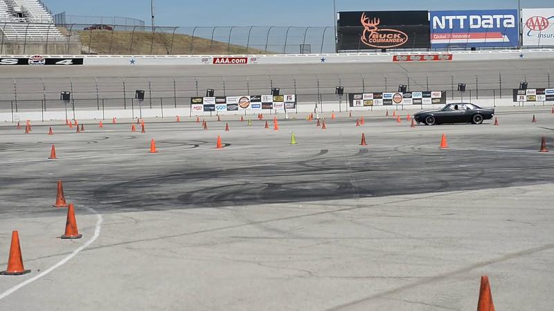 Goodguys Auto Show Texas Motor Speedway ASL PHOTOGRAPHY - Texas motor speedway car show