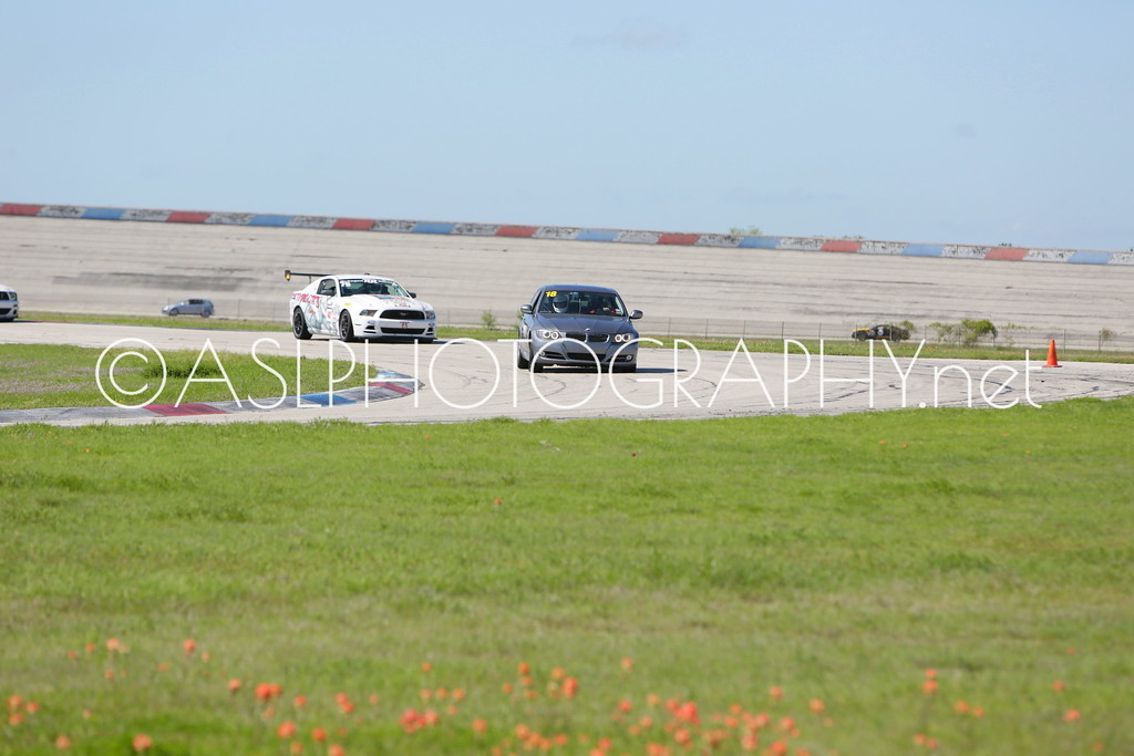Track Guys Performance Driving Event March 2015 at Texas World Speedway:  Photos Taken By:  Andre Leighton / ASLPHOTOGRAPHY.net - Photography Service Available In Many Cities: Dallas, Houston, San Antonio, Austin, Oklahoma & From East to West Coast.