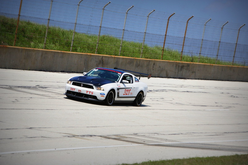 Texas World Speedway Road Course Driving School in Session By TrackGuys Driving School. Photos Taken By: Andre Leighton / ASLPHOTOGRAPHY.net Photography Service Available In Many Cities: Dallas, Houston, San Antonio, Austin & From East to West Coast