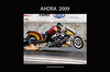 "This AHDRA Top Fuel Class wall calendar can be viewed and ordered at <br />  <a href=""http://www.cafepress.com/mcadooimages.331356093"">http://www.cafepress.com/mcadooimages.331356093</a>"