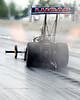 Bruce Litton brings a few thousand horsepower to life.
