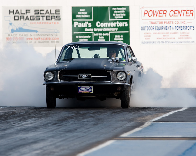 """drag racing images"""