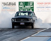 """""""drag racing images"""""""
