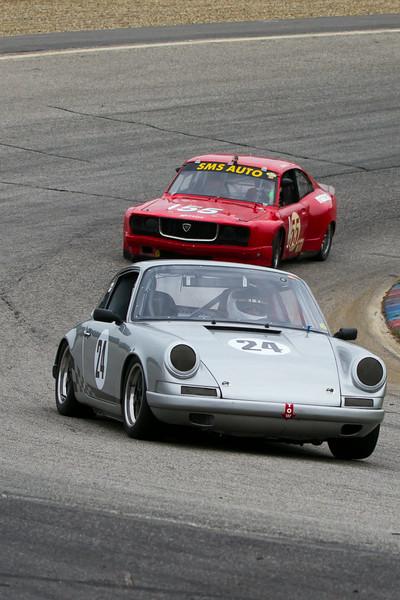 2014 Loudon Vintage Racing 8-2