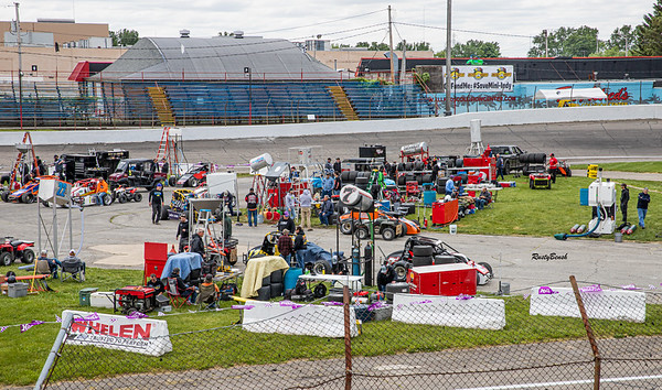 29MAY21 Little 500Anderson Speedwy-2