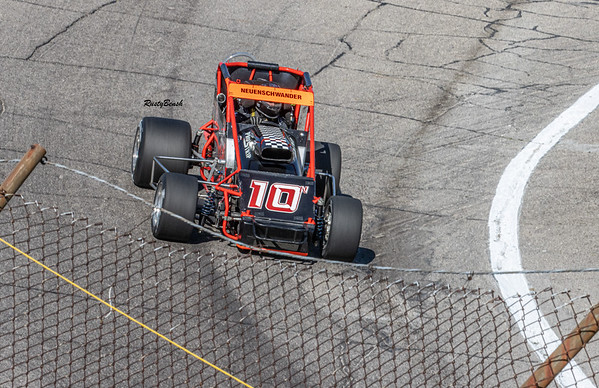 29MAY21 Little 500Anderson Speedwy-28