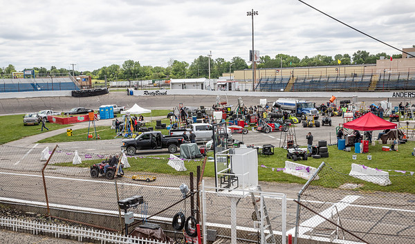 29MAY21 Little 500Anderson Speedwy-3