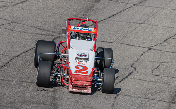 29MAY21 Little 500Anderson Speedwy-21