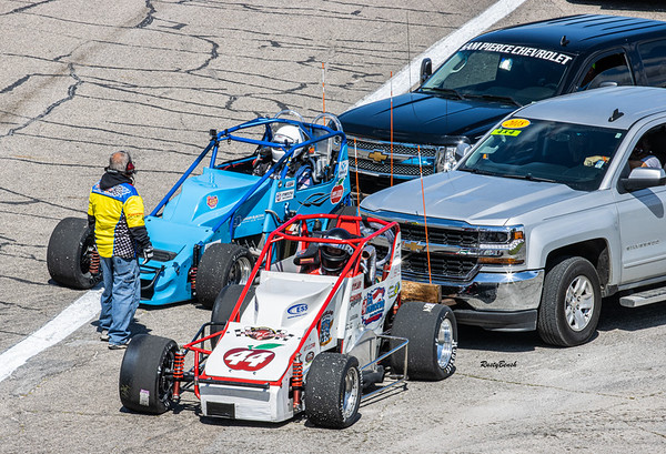29MAY21 Little 500Anderson Speedwy-8