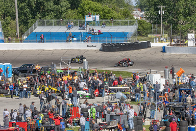 29MAY21 Little 500Anderson Speedwy-17