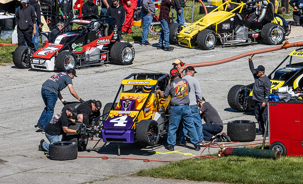 29MAY21 Little 500Anderson Speedwy-19