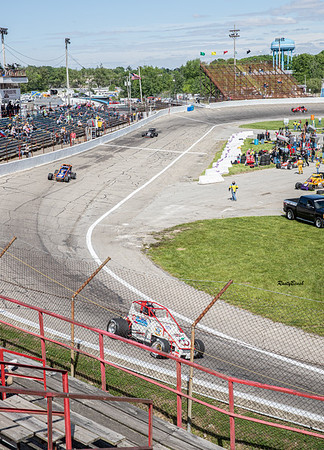 29MAY21 Little 500Anderson Speedwy-11