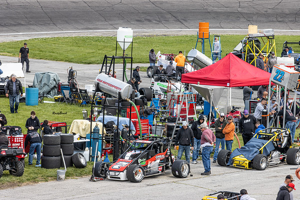 29MAY21 Little 500Anderson Speedwy-7