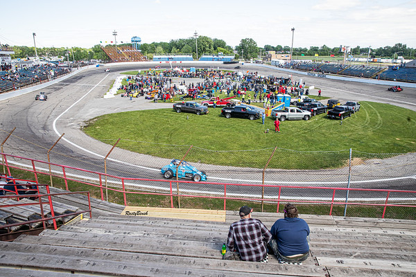 29MAY21 Little 500Anderson Speedwy-15
