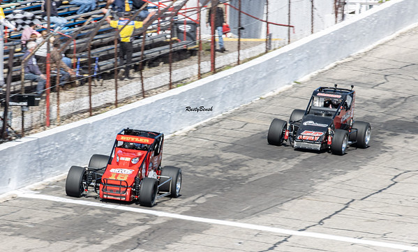29MAY21 Little 500Anderson Speedwy-14