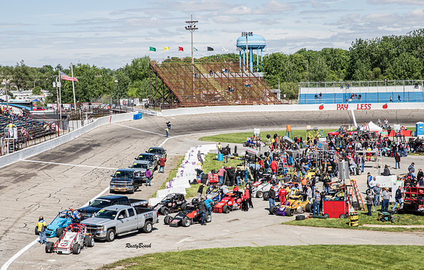 29MAY21 Little 500Anderson Speedwy-9