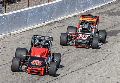 29MAY21 Little 500Anderson Speedwy-26