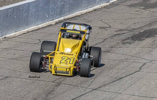 29MAY21 Little 500Anderson Speedwy-22