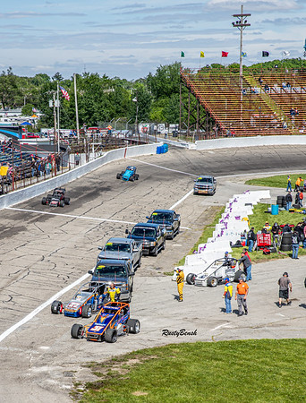 29MAY21 Little 500Anderson Speedwy-10