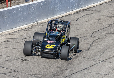 29MAY21 Little 500Anderson Speedwy-25