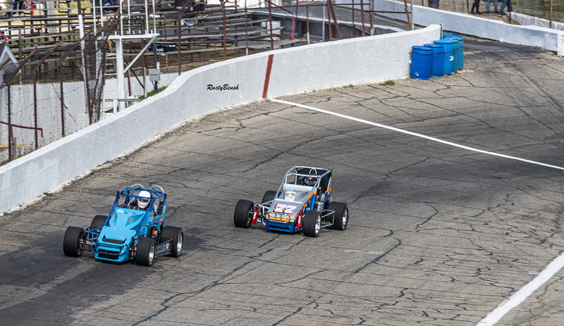 29MAY21 Little 500Anderson Speedwy-12