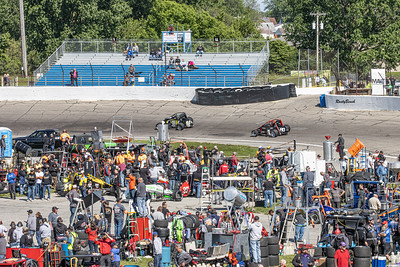 29MAY21 Little 500Anderson Speedwy-16